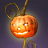 Icon item 1635.png