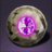 Icon item 0746.png