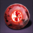 Icon item 0777.png