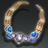 Icon item necklace 0014.png