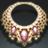 Icon item necklace 0016.png