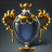 Icon item 0989.png