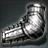 Icon item arm metal 0012.png
