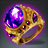 Icon item ring 0011.png
