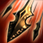 Icon skill love05.png