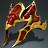 Icon item pethelmet 10.png