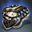 Icon item petarmor 08.png