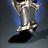 Icon item legarmor 07.png