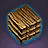 Icon item 0346.png