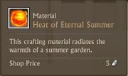 Heat of Eternal Summer.png