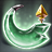 Icon item 2028.png