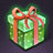 Icon item 1669.png