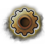 Icon interaction35 c.png