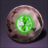 Icon item 0734.png