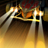 Icon skill ride08.png