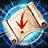 Icon skill submarine01.png