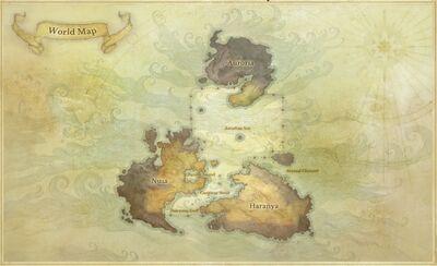 Worldmap112.jpg
