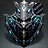 Icon item shield 0094.png