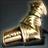 Icon item arm metal 0013.png