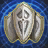Icon skill adamant05.png