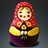 Icon item 1603.png