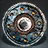 Icon item shield 0027.png
