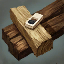 New Carpentry.png