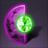 Icon item 0769.png