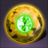 Icon item 0794.png