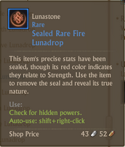 Rare Fire Drop.png