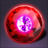 Icon item 0786.png