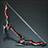 Icon item bow 0056.png