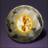 Icon item 0743.png