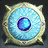 Icon item shield 0034.png