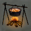 New Cooking.png