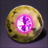 Icon item 0791.png