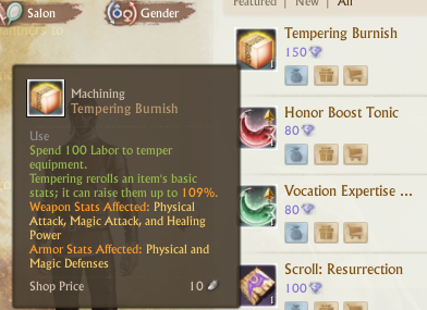 Tempering Burnish Tooltip.png