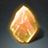 Icon item 1235.png