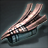 Icon item arm leather 0014.png
