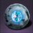 Icon item 0765.png