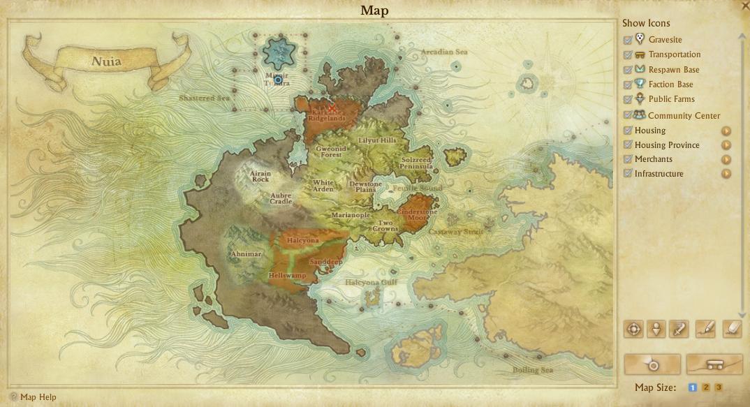 Miroir Tundra Map.png