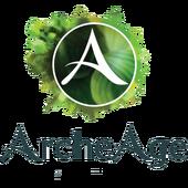 ArcheAge Logo.png