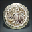 Icon item shield 0006.png