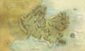Solzreed Peninsula.png