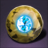 Icon item 0790.png