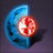 Icon item 0757.png