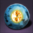 Icon item 0808.png