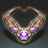 Icon item necklace 0015.png
