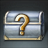 Icon item 2258.png