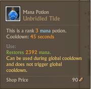 Unbridled Tide.png